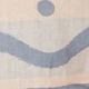 SANEFA SORRA-2020