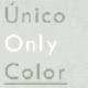 ÚNIC-2020